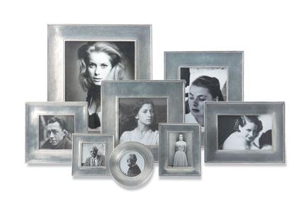 Lombardia Frames