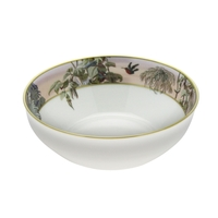 Le Bresil Individual Salad Bowl Diam 16 - 48Cl - H : 5 | Gracious Style