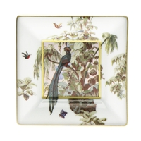 Le Bresil Small Tray L : 10 - L : 10 | Gracious Style