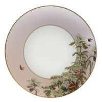 Le Bresil Large Dinner Plate Diam 28 | Gracious Style