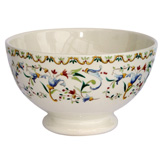 Toscana Bowl 5 In Dia - 13 1/3 Oz | Gracious Style