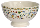 Toscana Bowls 5 In Dia - 13 1/3 Oz, Set Of 2 | Gracious Style