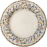 Toscana Round Deep Dish 12 1/2 In Dia | Gracious Style
