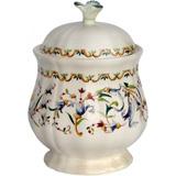 Toscana Sugar Bowl 10 Oz | Gracious Style