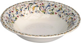 Toscana Cereal Bowl Xl 7 In Dia - 16 2/3 Oz | Gracious Style