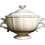 Filet Bleu Soup Tureen 1 Gallon / 135 Oz | Gracious Style