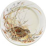 Sologne Coasters 5 In Dia, Set Of 2 | Gracious Style