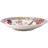 Millefleurs Pasta/Fruit Bowl 12 In Dia 46 2/3 Oz | Gracious Style