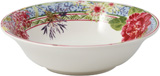 Millefleurs Cereal Bowl 7 In Dia - 11 2/3 Oz | Gracious Style