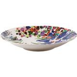 Eden trevise bowl 12
