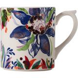 Eden mug 10 oz | Gracious Style