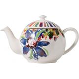 Eden teapot 1 1/3 qts | Gracious Style