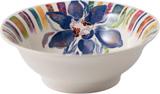 Eden cereal bowl 7