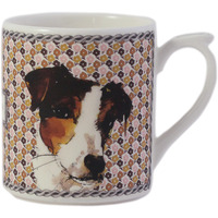 Darling Dog Mug Clovis/Myrtille 10 Oz | Gracious Style
