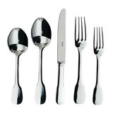 5pc Place Setting | Gracious Style