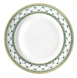 Allee Royale Chop Plate 11.5 in Round | Gracious Style