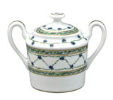 Allee Royale Sugar Bowl 9 oz | Gracious Style