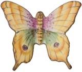 Flights of Fancy Butterfly # 7 2.25 in x 2.5 in | Gracious Style