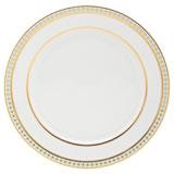 Galaxie Dinner Plate 10.75