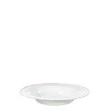 Bellezza White Pasta/Soup Bowl | Gracious Style