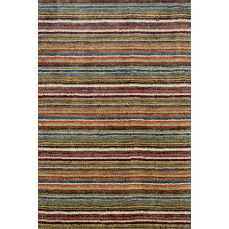 Dash albert canyon kilim wool woven rug gracious style for Dash and albert blankets