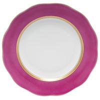 Cp5 Dessert Plate 8.25