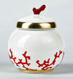 Cristobal Sugar Bowl | Gracious Style