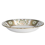 Derby Panel - Green Oatmeal/Cereal Bowl | Gracious Style