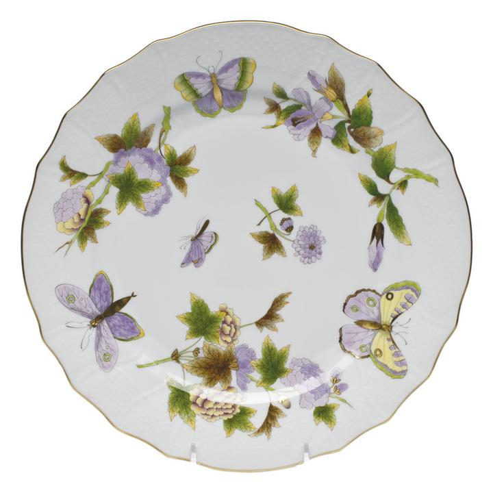 Herend Royal Garden Dinnerware