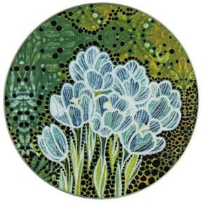 Raynaud Fleur Exquise Crocus