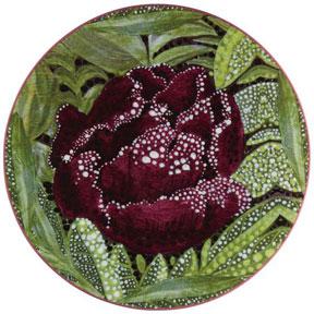 Raynaud Fleur Exquise Peony