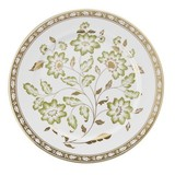 Service Plates Service Plate 12 in Round | Gracious Style