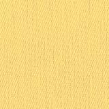 Confettis Mimosa Napkin 18