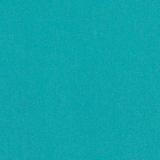 Confettis Turquoise Napkin 18
