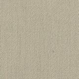 Confettis Nacre Napkin 18