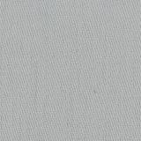 Confettis Brise Napkin 18