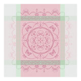Eugenie Candy Napkin Square 21 in | Gracious Style