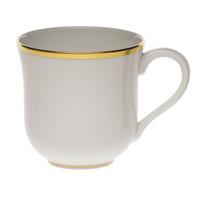 Gwendolyn Mug (11 Oz) 3.5