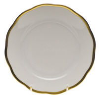 Gwendolyn Bread And Butter Plate 6