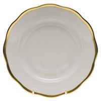 Gwendolyn Salad Plate 7.5