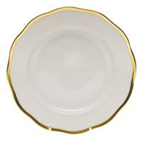 Gwendolyn Dessert Plate 8.25