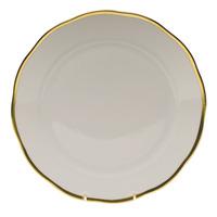 Gwendolyn Dinner Plate 10.5