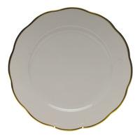 Gwendolyn Service Plate 11