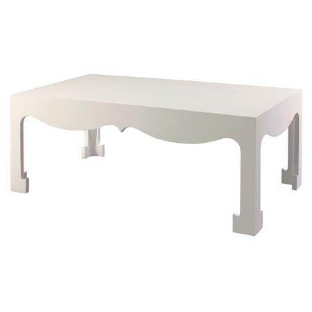 Bungalow 5 Jacqui Coffee Table