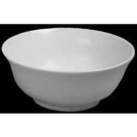 Fantaisie Extra Bowl 10 oz 5 in Round | Gracious Style