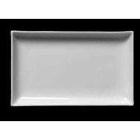 Fantaisie Butter Tray 5.5 in x 3.25 in | Gracious Style