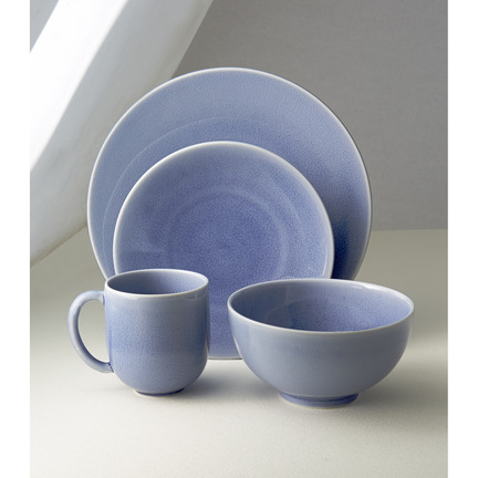*New* Jars Tourron Blue Chardon Coffee Mug