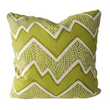 Montecito Pillow by oomph
