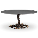 Mullbrae Cake Stand 12 in | Gracious Style