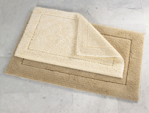Excellent  Bath Bath Towels MicroCotton Luxury Bath Towel MicroCotton Luxury Bath